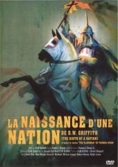 La Naissance d'une nation / The.Birth.of.a.Nation.1915.720p.BluRay.x264-NODLABS