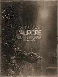L'Aurore / Sunrise.A.Song.Of.Two.Humans.1927.720p.BluRay.H264.AAC-RARBG