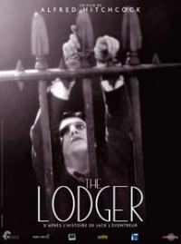 The Lodger: A Story of the London Fog / The.Lodger.1927.1080p.BluRay.x264-PHOBOS