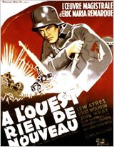 À l'Ouest, rien de nouveau / All.Quiet.on.the.Western.Front.1930.720p.BluRay.X264-AMIABLE