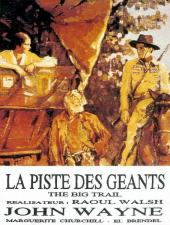La Piste des géants / The.Big.Trail.1930.720p.BluRay.DTS.x264-PublicHD