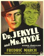 Dr.Jekyll.and.Mr.Hyde.1931.DVDRip.H264.AAC-Gopo