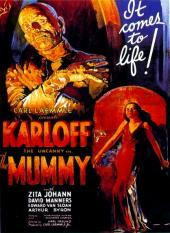 The.Mummy.1932.DVDRip.H264.AAC-Gopo