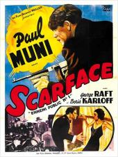 Scarface / Scarface.1932.DVDRip.H264.AAC-Gopo