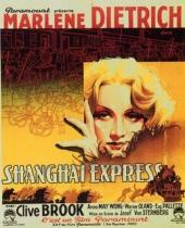 Shanghai Express / Shanghai.Express.1932.720p.BluRay.x264-DEPTH