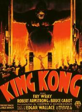 King Kong / King.Kong.1933.1080p.BluRay.x264-Japhson