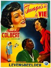 Images de la vie / Imitation.Of.Life.1934.1080p.BluRay.x264-SiNNERS