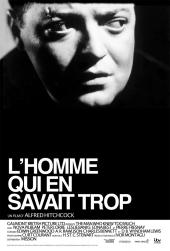 L'Homme qui en savait trop / The.Man.Who.Knew.Too.Much.1934.1080p.BluRay.x264-HD4U