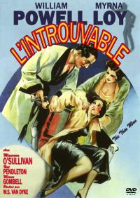 L'Introuvable / The.Thin.Man.1934.720p.BluRay.x264-YTS