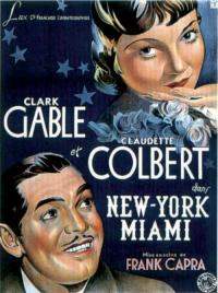 New York-Miami / It.Happened.One.Night.1934.720p.BluRay.X264-AMIABLE