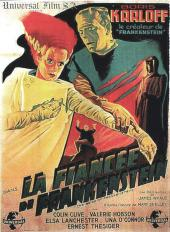 Bride.of.Frankenstein.1935.DVDRip.H264.AAC-Gopo