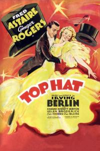 Le Danseur du dessus / Top.Hat.1935.1080p.BluRay.H264.AAC-RARBG
