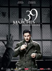 Les 39 marches / The.39.Steps.1935.1080p.BluRay.x264-anoXmous