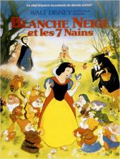 Blanche-Neige et les 7 Nains / Snow.White.And.The.Seven.Dwarfs.1937.1080p.BluRay.x264-CiNEFiLE