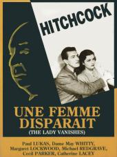 Une femme disparaît / The.Lady.Vanishes.1938.720p.BluRay.x264-Japhson