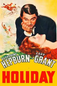 Vacances / Holiday.1938.720p.WEB-DL.AAC2.0.H.264-fiend