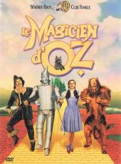 Le Magicien d'Oz / The.Wizard.Of.Oz.1939.1080p.BluRay.x264-HDMI