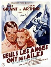 Seuls les anges ont des ailes / Only.Angels.Have.Wings.1939.1080p.BluRay.X264-AMIABLE