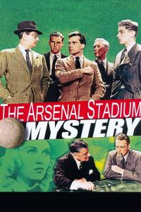 The.Arsenal.Stadium.Mystery.1939.1080p.BluRay.x264.DTS-FGT