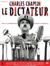 Le Dictateur / The.Great.Dictator.1940.1080p.BluRay.x264-THUGLiNE