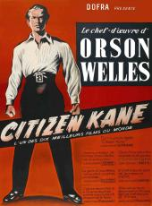Citizen Kane / Citizen.Kane.1941.1080p.BluRay.X264-AMIABLE