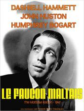 Le Faucon maltais / The.Maltese.Falcon.1941.1080p.BluRay.x264-Japhson
