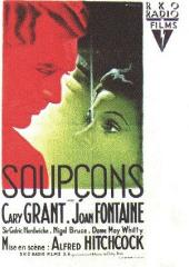 Soupçons / Suspicion.1941.1080p.BluRay.x264-AMIABLE