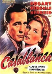 Casablanca / Casablanca.1942.70th.Aniversary.720p.BluRay.x264.DTS-HDChina