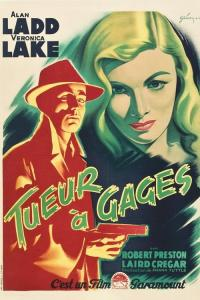Tueur à gages / This.Gun.For.Hire.1942.1080p.BluRay.x264-AMIABLE