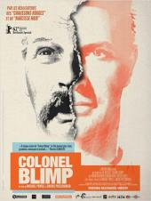 Colonel Blimp / The Life and Death of Colonel Blimp