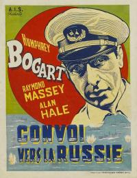 Convoi vers la Russie / Action.In.The.North.Atlantic.1943.1080p.HDTV.x264-REGRET