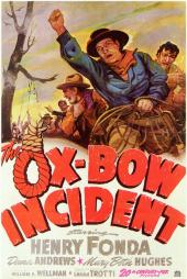 L'Étrange Incident / The.Ox-Bow.Incident.1943.REMASTERED.1080p.BluRay.x264-AMIABLE
