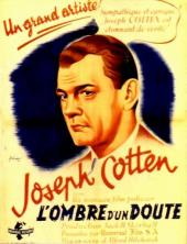 L'Ombre d'un doute / Shadow.of.a.Doubt.1943.1080p.BluRay.X264-AMIABLE