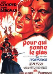 Pour qui sonne le glas / For.Whom.The.Bell.Tolls.1943.1080p.BluRay.H264.AAC-RARBG