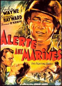 Alerte aux marines / The.Fighting.Seabees.1944.1080p.BluRay.x264-SADPANDA