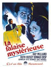 La Falaise mystérieuse / The.Uninvited.1944.CRITERION.1080p.BluRay.x264-PublicHD