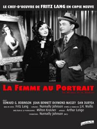 The.Woman.In.The.Window.1944.720p.BluRay.x264-SiNNERS