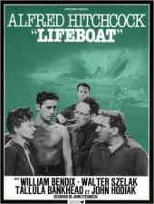 Lifeboat / Lifeboat.1944.1080p.BluRay.X264-AMIABLE