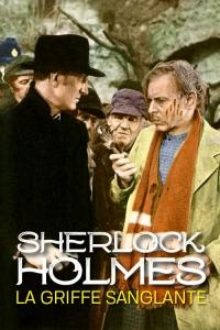 Sherlock.Holmes.And.The.Scarlet.Claw.1944.1080p.BluRay.x264-CiNEFiLE