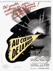 Au cœur de la nuit / Dead.of.Night.1945.iNTERNAL.BDRip.x264-ARCHiViST