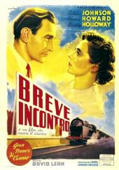 Brève Rencontre / Brief.Encounter.1945.1080p.BluRay.x264-CiNEFiLE