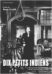 Dix petits Indiens / And then There Were None