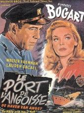 Le Port de l'angoisse / To.Have.And.Have.Not.1944.1080p.BluRay.x264-SiNNERS