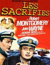 Les Sacrifiés / They.Were.Expendable.1945.1080p.BluRay.x264-SiNNERS