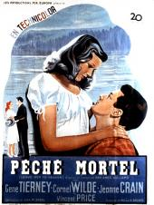 Péché mortel / Leave.Her.To.Heaven.1945.1080p.BluRay.x264-anoXmous