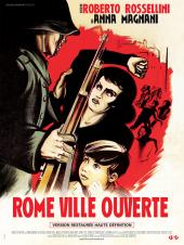 Rome ville ouverte / Rome.Open.City.1945.BluRay.REMUX.1080p.AVC.FLAC1.0-EPSiLON
