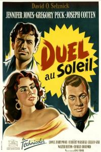 Duel au soleil / Duel.In.The.Sun.1946.1080p.BluRay.x264-RedBlade