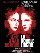 La Double Énigme / The.Dark.Mirror.1946.720p.BluRay.x264-VETO