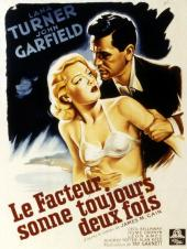 Le facteur sonne toujours deux fois / The.Postman.Always.Rings.Twice.1946.1080p.BluRay.x264-CiNEFiLE