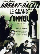 Le Grand Sommeil / The.Big.Sleep.1946.1080p.BluRay.x264-SiNNERS